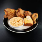Gallery Image 4pc_Oven-Fried-Chicken_Meal-with-side-Big-Mamas-Kitchen-and-Catering-150x150.jpg