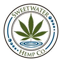 Sweetwater Hemp Company
