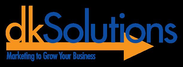dkSolutions LLC