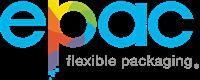 ePac Flexible Packaging