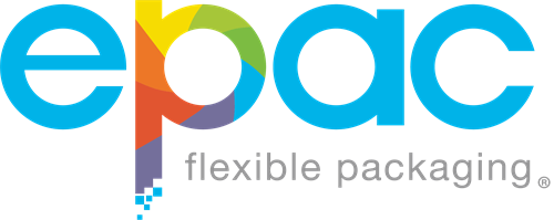 Gallery Image ePac_Logo_-_Full_Color_On_Light-_1920px.png