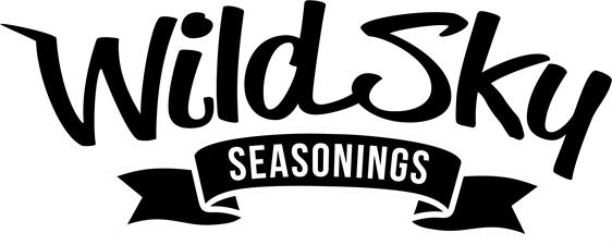 Evergreen Products Group LLC - Wild Sky Seasonings