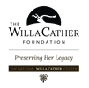 The Willa Cather Foundation