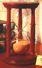 Gallery Image hourglass.png