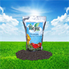 Beju Organic Plant Food