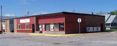 Nebraska PrintWorks