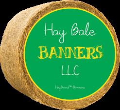 Hay Bale Banners LLC