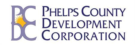 Phelps County Development Corporation