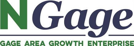 Gage Area Growth Enterprise (NGage)