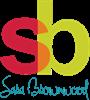 Sara Brownwood Consulting