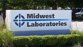 Midwest Laboratories