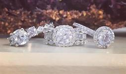 Hoover's Jewelers