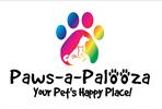 Paws-a-Palooza, LLC