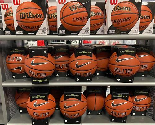 Gallery Image basketballs.jpg