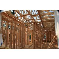 Members Only NJBA–BLSJ Virtual Update on COVID 19 and Construction