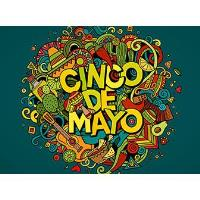 Cinco de Mayo Celebration - Happy Hour & Mixer @ the Builders League