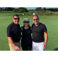 9, Wine & Dine Golf Outing - Scotland Run Golf Club