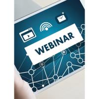 Webinar: Using Your Contracts to Help Manage Supply Chain Issues