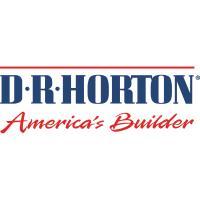 D.R. Horton 1st Annual Golf Tournament