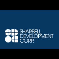 Sharbell Development