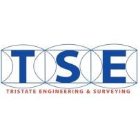 Tristate Engineering and Surveying, PC
