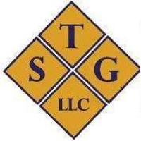 The Snyder Group, LLC