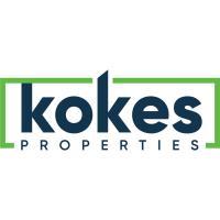 Kokes Properties
