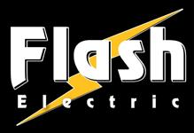 Flash Electric LLC