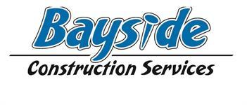 Bayside Construction Services LLC