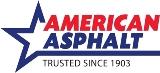 American Asphalt Company