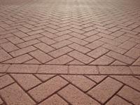 Gallery Image stamped_asphalt.jpg