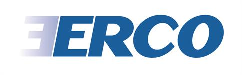 ERCO Ceilings & Interiors