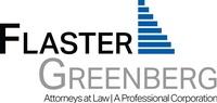 Flaster Greenberg P.C.