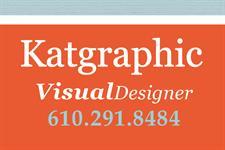 Katgraphic, LLC