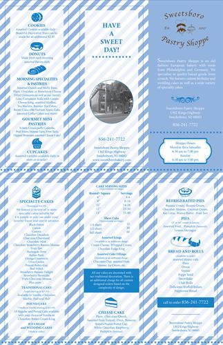 Gallery Image Sweetsboro_brochure5200.jpg