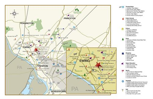 Gallery Image ewing_area_map300DPI.jpg