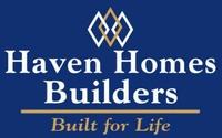 Haven Homes Builders, LLC.