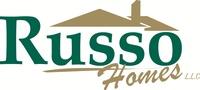 Russo Homes LLC