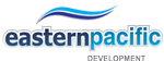 Eastern Pacific Dev/Brookfield Construction