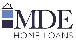 MDE Home Loans, LLC.
