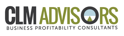 CLM Advisors LLC