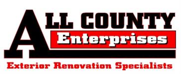 All County Enterprises