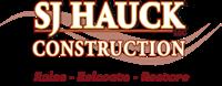 SJ Hauck Construction