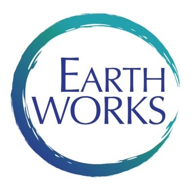 Earthworks Environmental