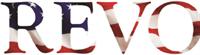 Revo Industries, Inc.