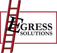 Egress Solutions LLC