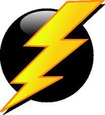 Wysocki Electric, Inc.