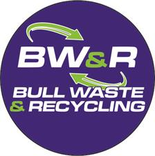 Bull Waste & Recycling, Inc.