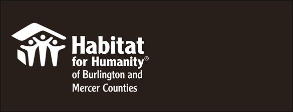 Habitat for Humanity of Burlington and Mercer Counties