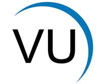 VU World